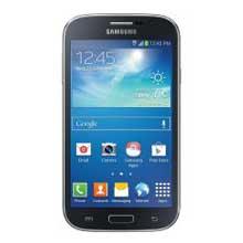 Samsung Galaxy grand/grand neo