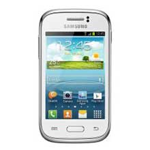 Samsung Galaxy young 6310