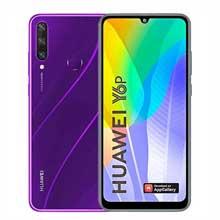 Huawei Y6p/Y6 2020