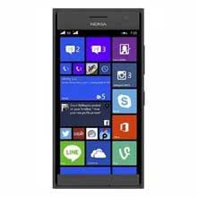 Nokia/Microsoft 950