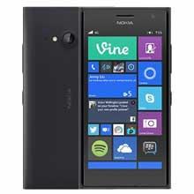 Nokia/Microsoft 735