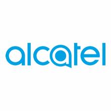 Alcatel baterije