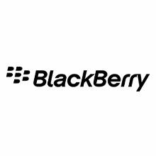 Blackberry baterije