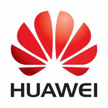 Huawei baterije