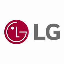 LG baterije