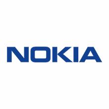 Nokia baterije