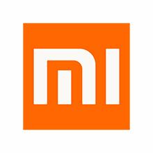 Xiaomi baterije