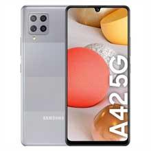 Samsung A42