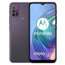 Motorola Moto G10/G30